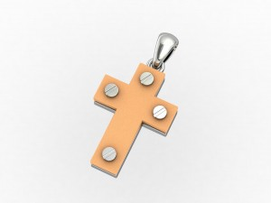 Cross16